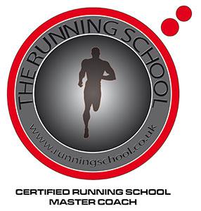 running school cert